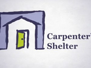 Carpenters Shelter 300x225 - Carpenter's-Shelter