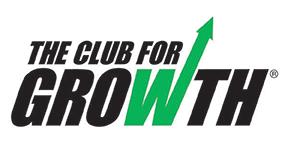 ClubForGrowth - About