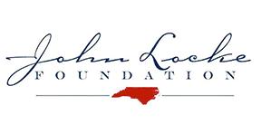 John Locke Foundation - About