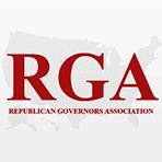 RGA Logo - About