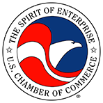 US Chamber of commerce - US-Chamber-of-commerce