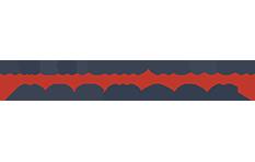 aan logo color - aan-logo-color