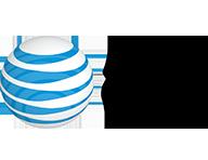 att logo - About