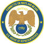 committee seal - About