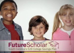futurescholar large 300x215 - futurescholar_large