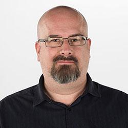 Gary Voelker