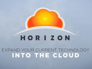 horizon 300x225 - horizon
