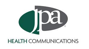 jpa logo - jpa logo