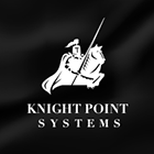 knightpoint - About