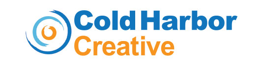 Cold Harbor Creative