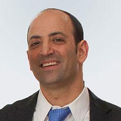Nadav Kessous