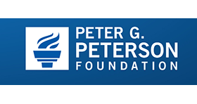 petergpetersonfoundation - About
