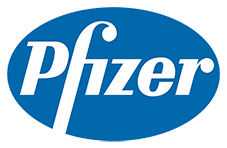 pfizer - About