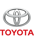 toyota logo - About