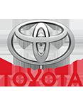 toyota logo - Home
