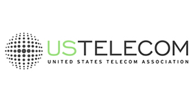us telecom association - About